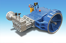 DERC Jetting Systems